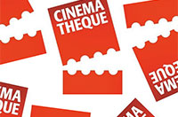 Ciné-Conf : Observation