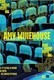 Ciné Music Festival : Amy Winehouse V.O.