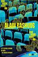 Ciné Music Festival : Bashung V.Fran.