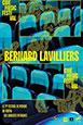 Ciné Music Festival : Bernard Lavilliers