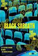 Ciné Music Festival : Black Sabbath