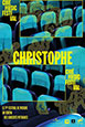 Ciné Music Festival : Christophe