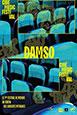 Ciné Music Festival : Damso
