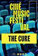 Ciné Music Festival : PJ Harvey