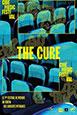 Ciné Music Festival : The Cure