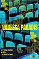 Ciné Music Festival : Vanessa Paradis V.Fran.