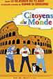 Citoyens du monde V.O. st fr