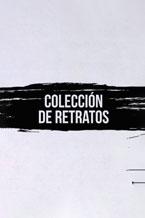 Colleccion de Retratos