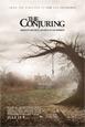 Conjuring - Le Dossier Warren