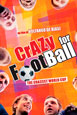 Crazy for Football