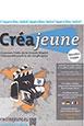 Créajeune 2014/15 - Concours vidéo de la Grande Région
