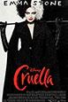 Cruella V.Fran.