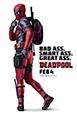 Deadpool V.Fran.