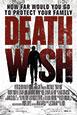Death Wish V.O. st fr & nl
