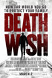 Death Wish V.All.