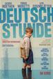 Deutschstunde V.All.
