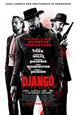 Django Unchained V.O. st fr