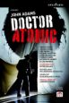Adam's Doctor Atomic
