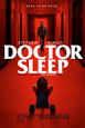 Doctor Sleep V.Fran.