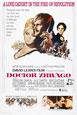 Doctor Zhivago V.O. st fr