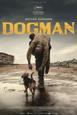 Dogman V.Fran.