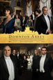 Downton Abbey V.O. st fr & nl