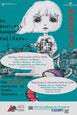 Drama Short Film Festival - Part 2