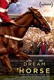 Dream Horse V.O. st fr