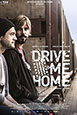 Drive Me Home V.O. st fr