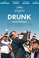 Drunk V.O. st fr & nl