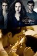 Twilight Double: Eclipse & Breaking Dawn Part 1