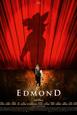 Edmond V.Fran.
