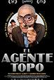The Mole Agent V.O. st fr & nl