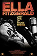 Ella Fitzgerald: Just One of Those Things V.O. st fr