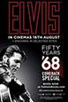 Elvis: '68 Comeback Special V.O. st fr