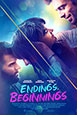 Endings, Beginnings V.O. st all