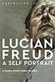 EOS 2020: Lucian Freud: Autoportrait