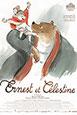 Den Ernest an d'Célestine