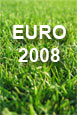 EURO 2008: France - Pays Bas
