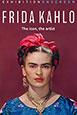 Exhibition 2020: Frida Kahlo