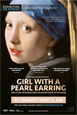 Exhibition On Screen - Girl with a Pearl Earring