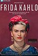 Exhibition On Screen: Frida Kahlo V.O. st fr