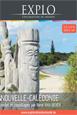Exploration Du Monde: La Nouvelle Calédonie, nickel et coquillages