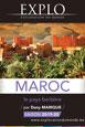 Exploration Maroc - Le pays berbère V.Fran.