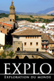 Exploration du Monde - Le pays Basque
