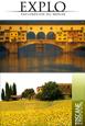 Exploration du monde: Toscane, un certain art de vivre