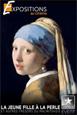 Exposition - La Jeune Fille à la Perle