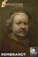 Exposition: Rembrandt