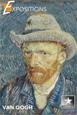 Exposition - Vincent Van Gogh