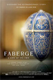 Exhibition On Screen - Fabergé: A Life of Its Own